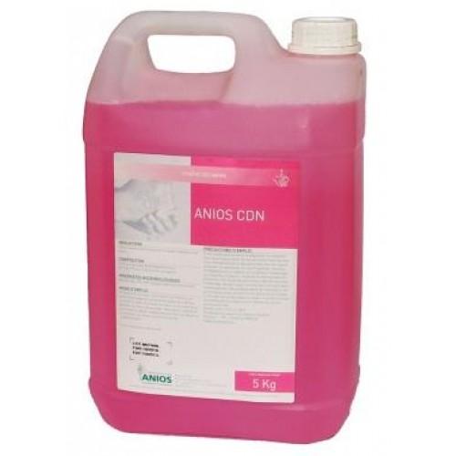 Антибактериален сапун за хигиена на ръцете Anios Cdn