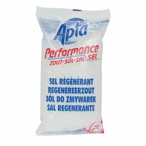 Сол за съдомиялна Apta 1кг
