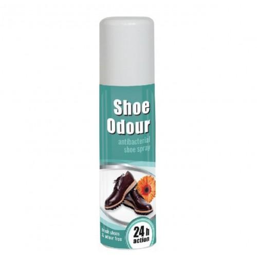 Премахва неприятната миризма от обувките PiP Shoe odour