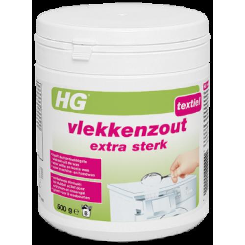 Препарат за отстраняване на петна HG екстра силен