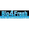 Bio4Fresh