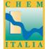 Chem Italia