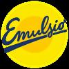 Emulsio