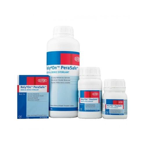 Aнтисептичeн гел за дезинфекция на ръце DuPont 1л
